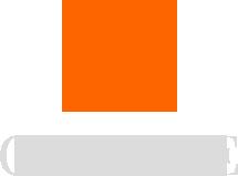Circle – Multipurpose Video, Film WordPress theme - Film maker, film studio, film production,…