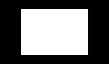 logo-1-2-220