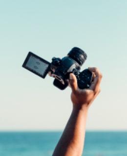 7th Level Agency | Award Winning Film Production Agency