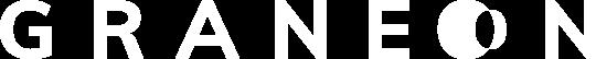 Graneon – Creative Agency & Portfolio WordPress theme - Just another WordPress site