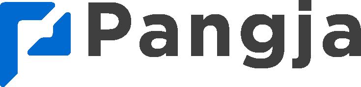 Pangja – Print Shop & Printing Services WordPress theme - Printing WordPress theme
