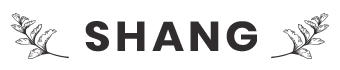 Shang – Hair Salon & Barber Shop WordPress theme - Hair & Barber WordPress theme