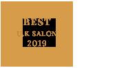 Salon 2020